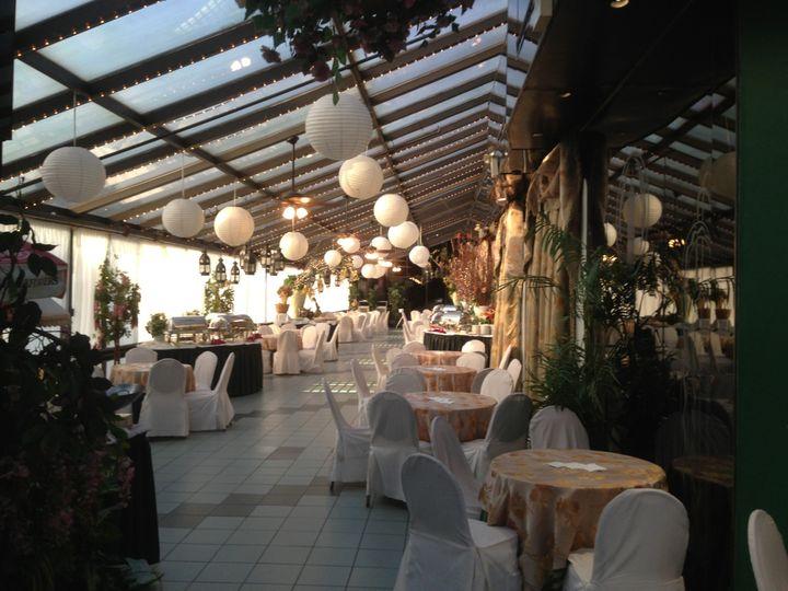 Tmx 1386169794389 01 Astoria, NY wedding venue