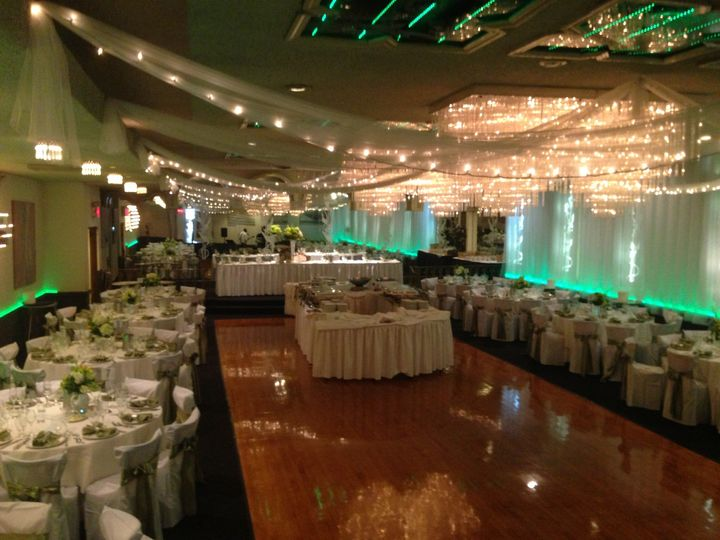 Tmx 1386169858893 00 Astoria, NY wedding venue