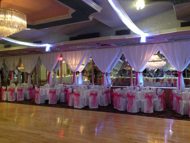 Tmx 1386169875799 00 Astoria, NY wedding venue