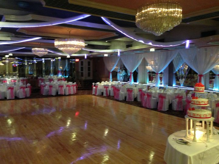 Tmx 1386169906163 01 Astoria, NY wedding venue