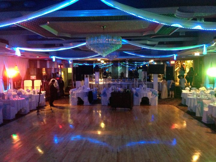 Tmx 1386169928870 02 Astoria, NY wedding venue