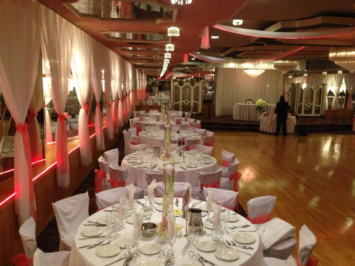 Tmx 1386169949237 02 Astoria, NY wedding venue