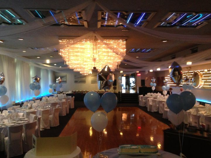 Tmx 1386169975821 01 Astoria, NY wedding venue