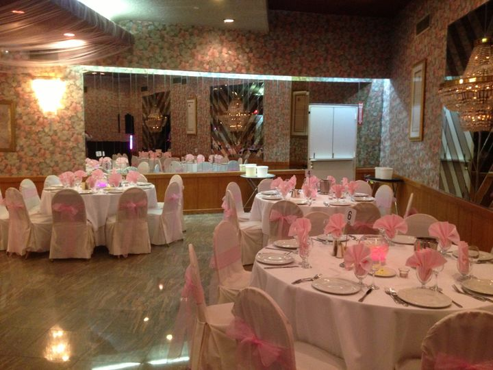 Tmx 1386170006070 04 Astoria, NY wedding venue