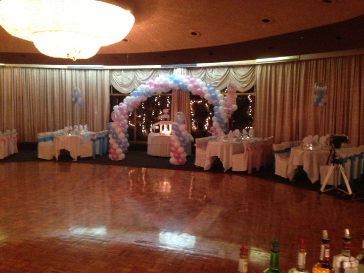 Tmx 1386170028449 05 Astoria, NY wedding venue