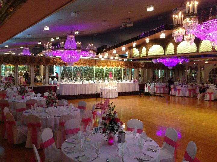 Tmx 1386170063002 04 Astoria, NY wedding venue