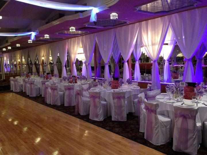 Tmx 1386170094518 Photo 1 1 Astoria, NY wedding venue