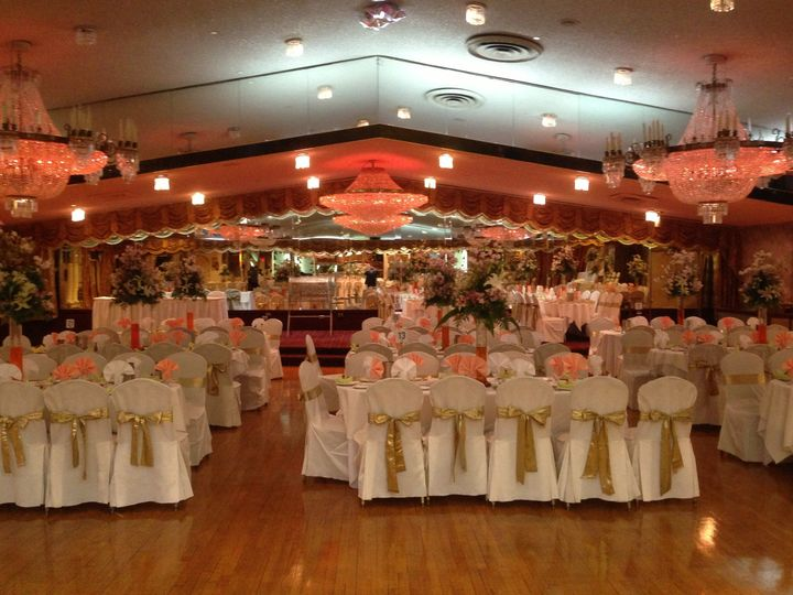 Tmx 1386170145236 00 Astoria, NY wedding venue