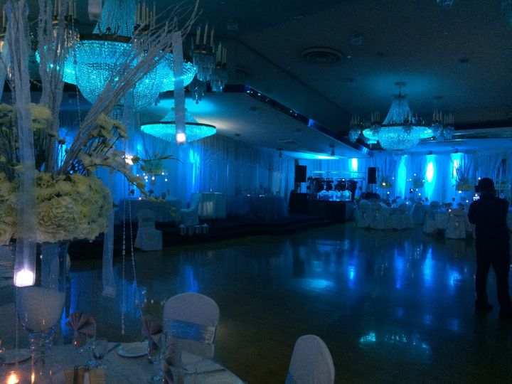Tmx 1386771400054 00 Astoria, NY wedding venue