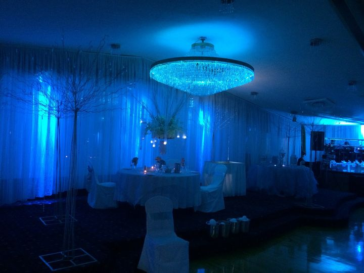 Tmx 1386771415222 00 Astoria, NY wedding venue
