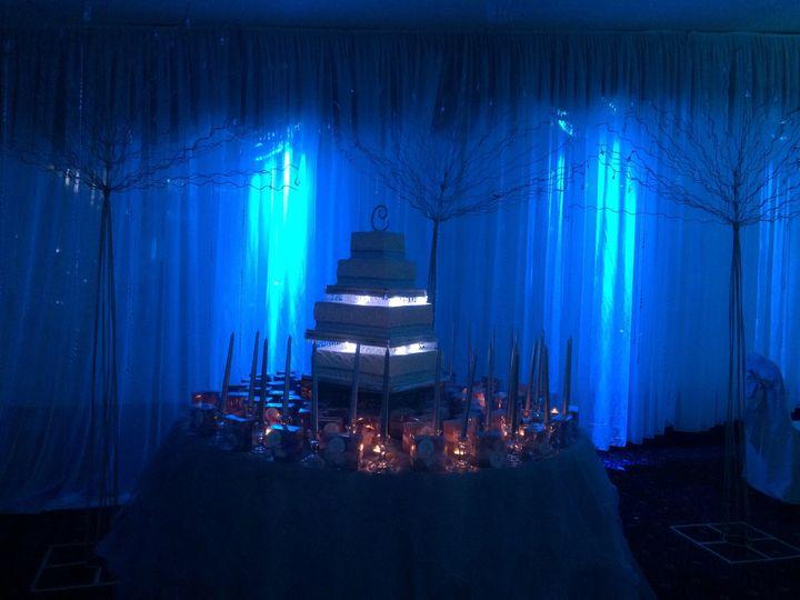 Tmx 1386771431858 00 Astoria, NY wedding venue