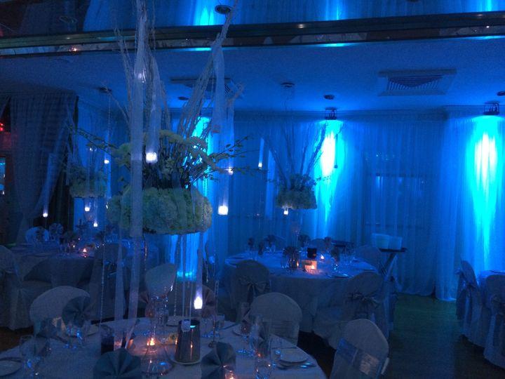 Tmx 1386771448037 00 Astoria, NY wedding venue