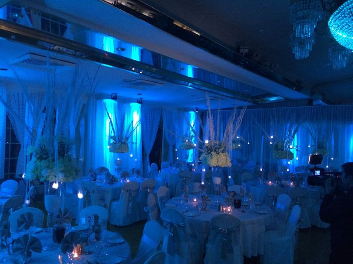 Tmx 1386771496356 00 Astoria, NY wedding venue