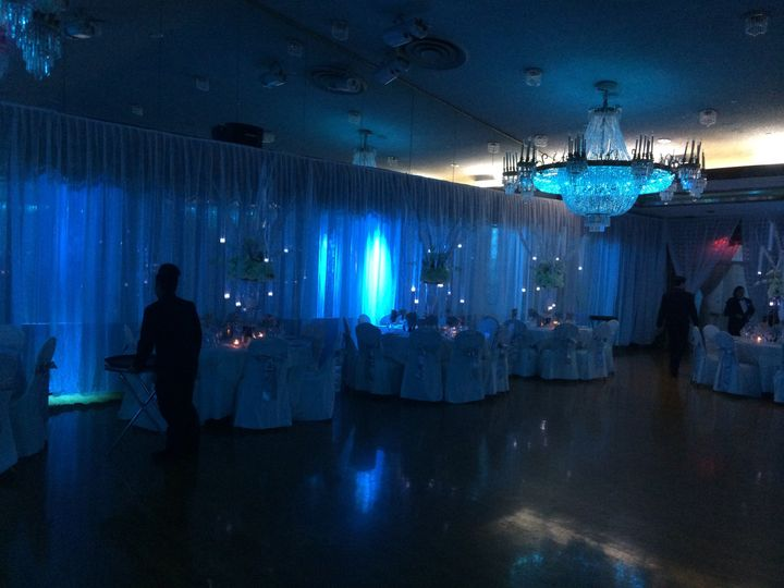 Tmx 1386771512969 00 Astoria, NY wedding venue