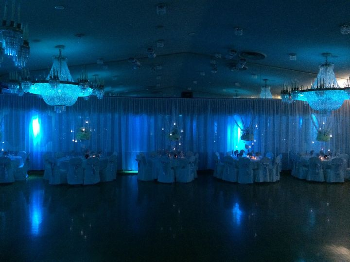 Tmx 1386771543814 01 Astoria, NY wedding venue