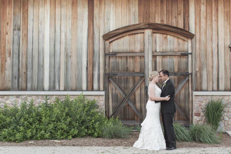 42f73195ec10c0f4 Wade House Wedding Rental