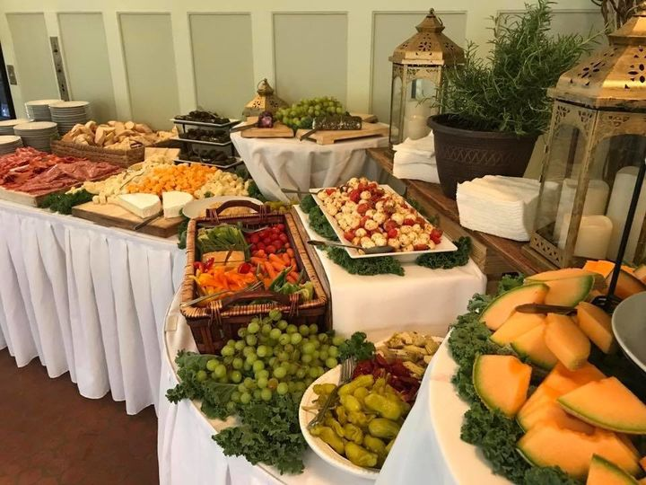 Tmx 1511902303917 Tuscan Table Cape Charles, Virginia wedding catering