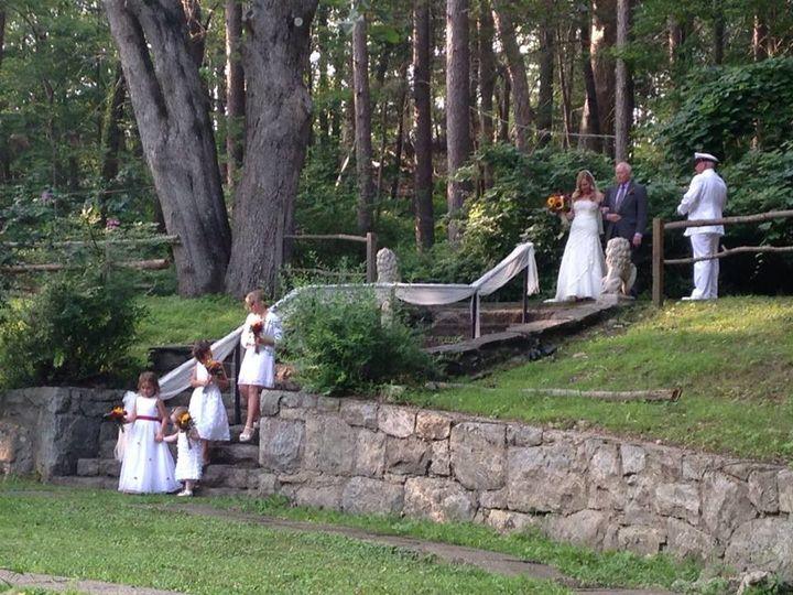 Tmx 1514310549251 1928396101526304392129151900504823438248741n Cape Charles, Virginia wedding catering