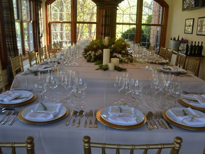 Tmx 1514319219283 106984027940533706454777400010495310858685n Cape Charles, Virginia wedding catering