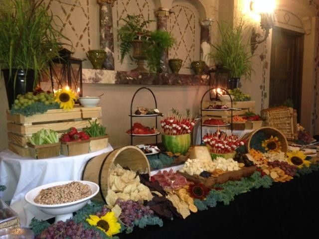 Tmx 1514319237009 118962094948543106794891471421561384713243n Cape Charles, Virginia wedding catering
