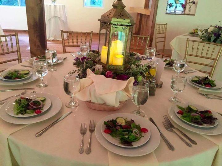 Tmx 1514319257964 13537756617315451766707785036682657931365n Cape Charles, Virginia wedding catering