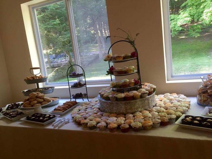 Tmx 1514319264674 136066806173154617667066684504151025119668n Cape Charles, Virginia wedding catering
