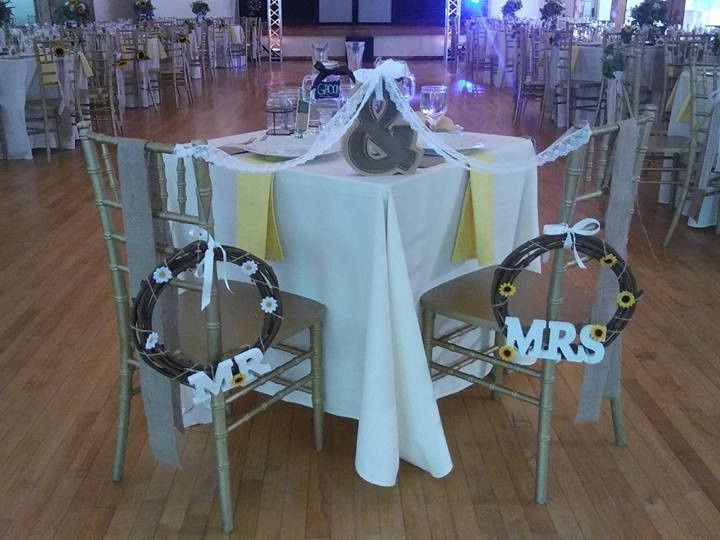 Tmx 1514319284604 141177486456317989350721374002654508130713n Cape Charles, Virginia wedding catering