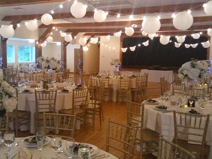 Tmx 1514319291959 142925296528742815441575480053863718480247n Cape Charles, Virginia wedding catering