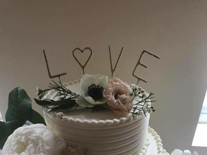 Tmx 1514319346282 198751428210224480626725483547913412343005n Cape Charles, Virginia wedding catering