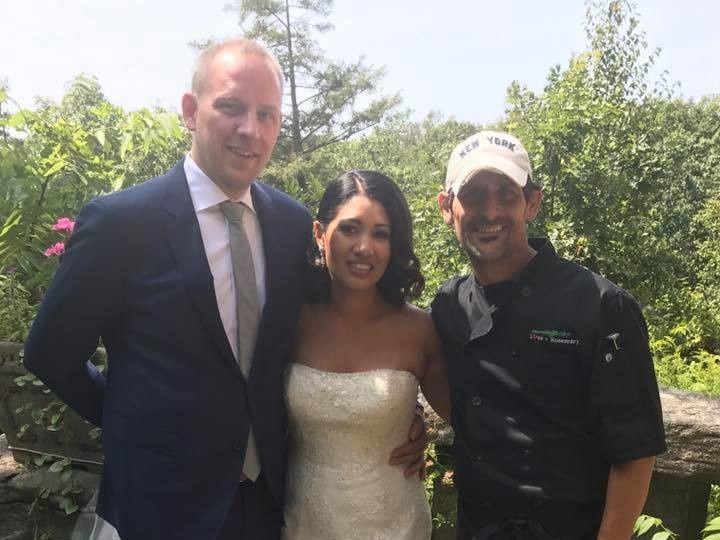 Tmx 1514319383290 21077557102035888340773586043939787214748303n Cape Charles, Virginia wedding catering