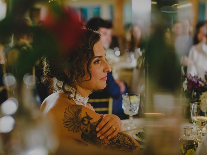 Tmx 1514319533244 Mb 597 Cape Charles, Virginia wedding catering