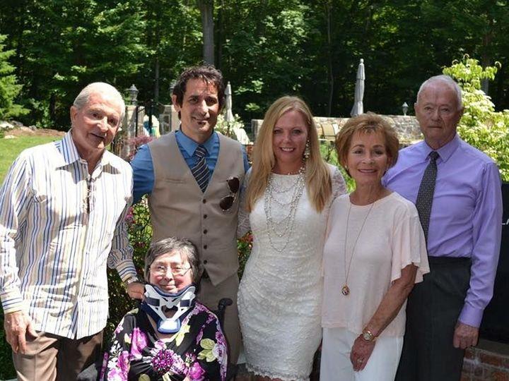 Tmx 1515681854 1daef3505df07bb6 1515681853 Eac43c46d808852b 1515681854882 1 Wedding Photo Pare Cape Charles, Virginia wedding catering