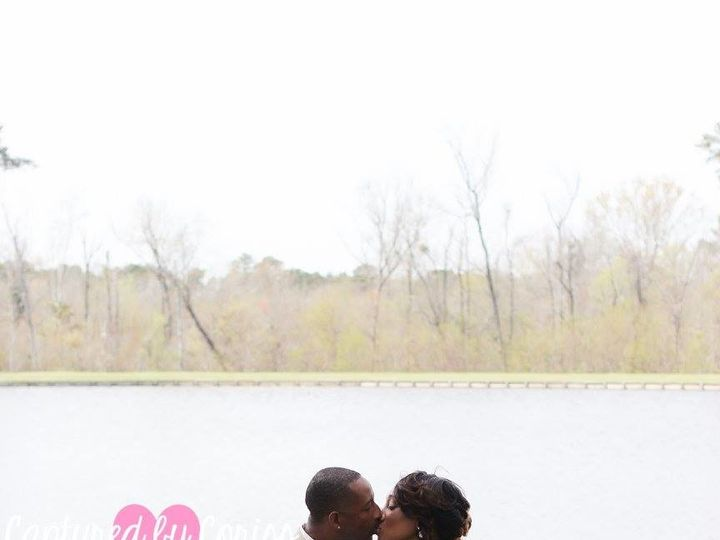 Tmx 1512703828295 170978256192000949392931481334777627104034o Pearl, MS wedding venue
