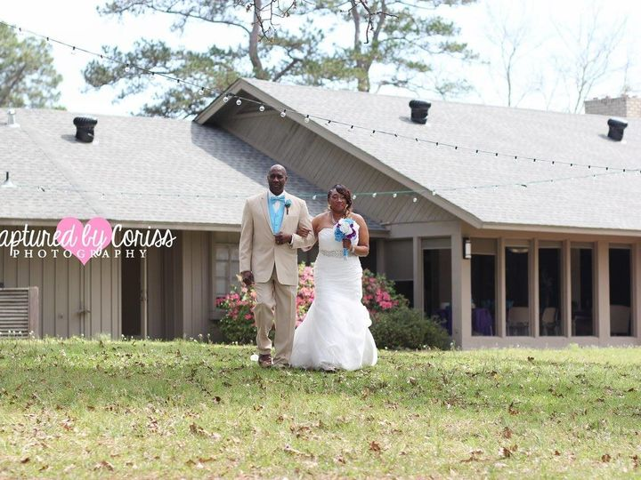 Tmx 1512703835314 170388506192010382725325945976069659225377o Pearl, MS wedding venue