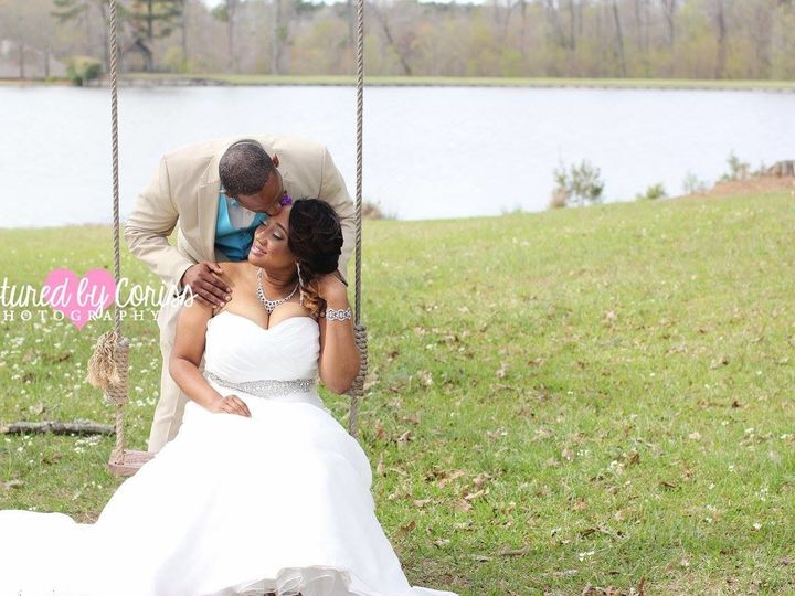 Tmx 1512703877158 170170526192055749387458201545064402415066o Pearl, MS wedding venue