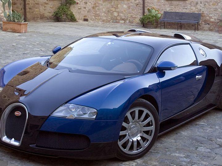 Tmx 1396821220874 Bugatti Rental Miami Exterio Miami Beach wedding transportation
