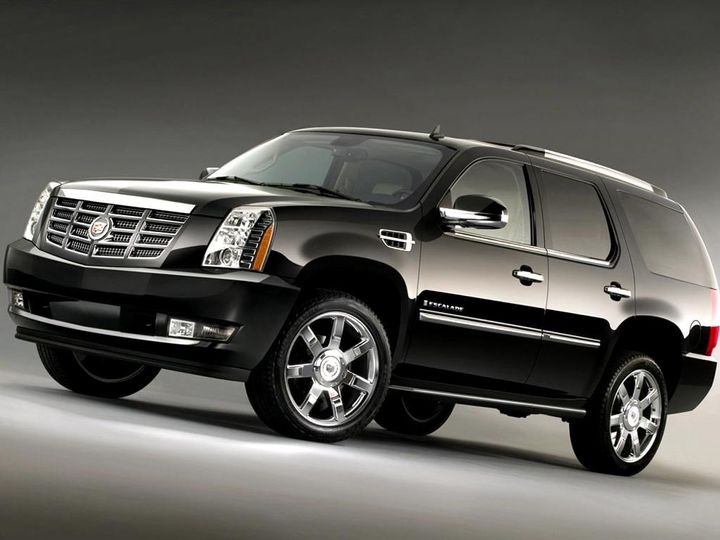 Tmx 1396821234298 Cadillac Escalade 0 Miami Beach wedding transportation