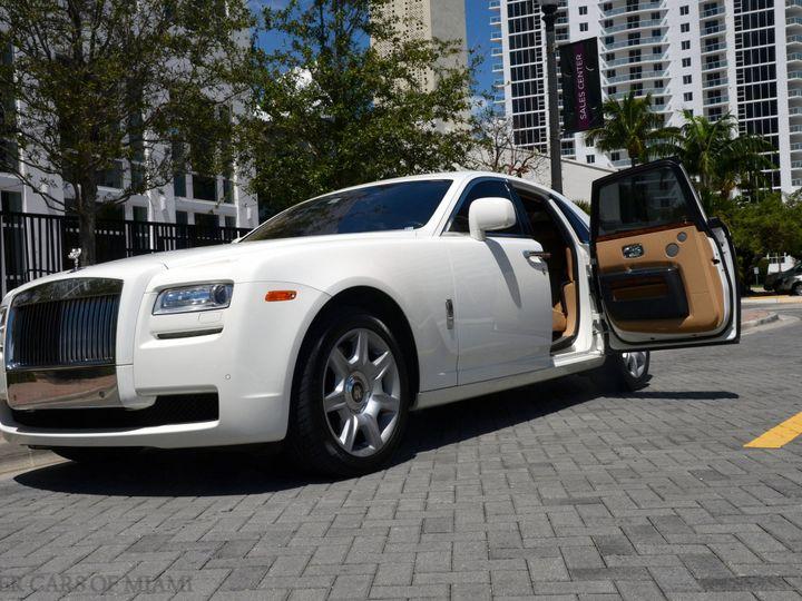 Tmx 1396821256065 Dsc313 Miami Beach wedding transportation