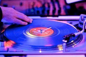 DJ Steve Hershberger