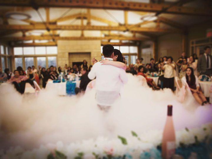 Tmx 1533136937 Efda0f1e852e4677 IMG 0079 Cedar Rapids, IA wedding dj