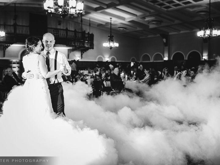 Tmx Clife Carterphotography 18 51 1012186 1572981010 Cedar Rapids, IA wedding dj