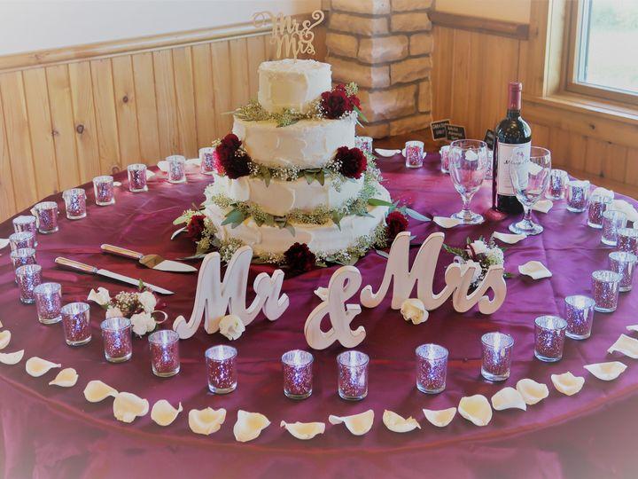 Tmx Img 0082 51 1012186 Cedar Rapids, IA wedding dj