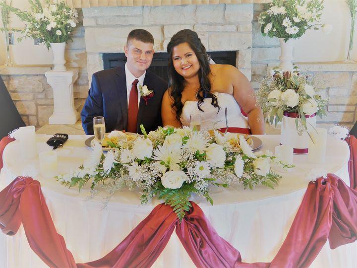 Tmx Img 0093 51 1012186 Cedar Rapids, IA wedding dj