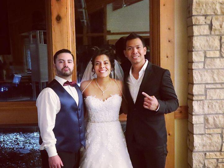 Tmx Img 1305 51 1012186 Cedar Rapids, IA wedding dj