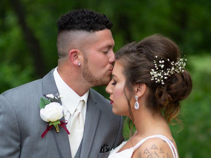 Tmx Img 1411 51 1012186 1563335859 Cedar Rapids, IA wedding dj