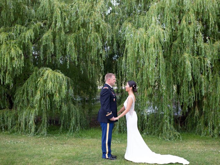 Tmx Img 5548 51 1012186 1563335679 Cedar Rapids, IA wedding dj