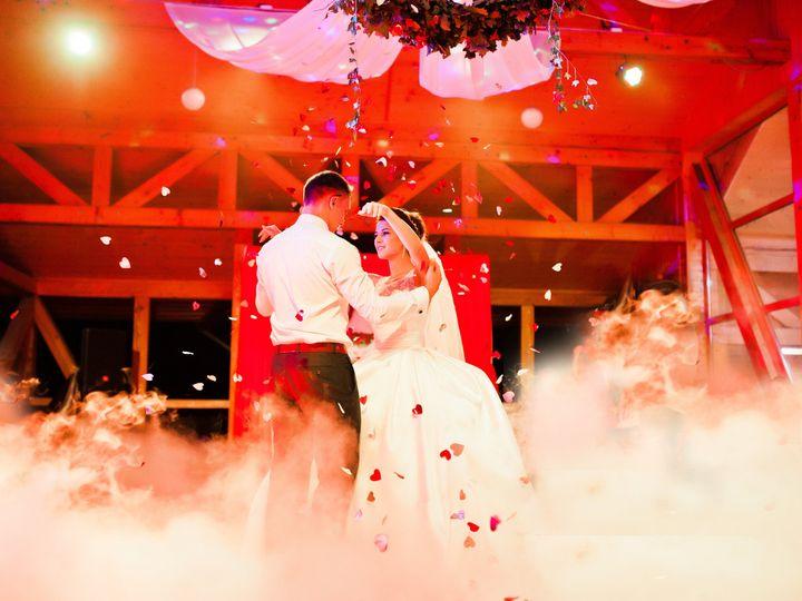 Tmx Red Wedding 51 1012186 Cedar Rapids, IA wedding dj