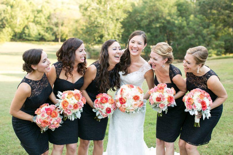 jenjarphotographysprinklewedding