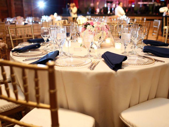 Tmx 1413485356553 Jackie Dolan Favorites 0010 Vienna, District Of Columbia wedding venue