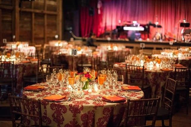 Tmx 1428790015897 German Barn Reception Vienna, District Of Columbia wedding venue